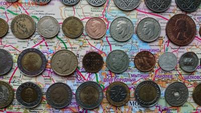 ===ФИКС===иностранные монеты===ФИКС=== - 06.JPG
