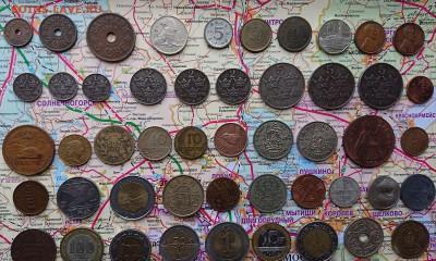 ===ФИКС===иностранные монеты===ФИКС=== - 04.JPG