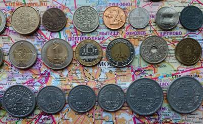 ===ФИКС===иностранные монеты===ФИКС=== - 03.JPG