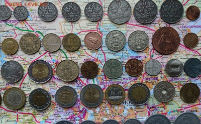 ===ФИКС===иностранные монеты===ФИКС=== - 02.JPG