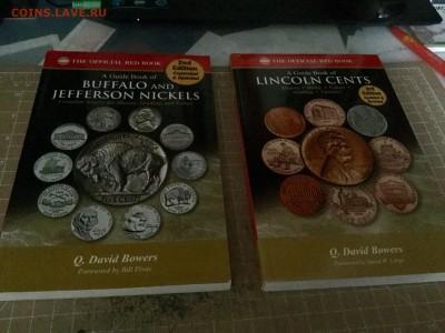 Монеты США. Вопросы и ответы - BFDC2E43-8F1C-4B59-8985-1E06A9DF0625