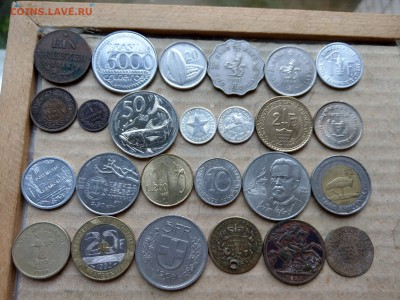 Монеты мира ФИКС до 13.06 - IMAG1927