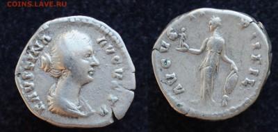 Атрибуция античных монет - 127641265