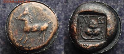 Атрибуция античных монет - DSC_1225.JPG
