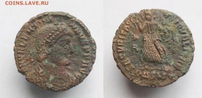 Атрибуция античных монет - DSC_1330.JPG