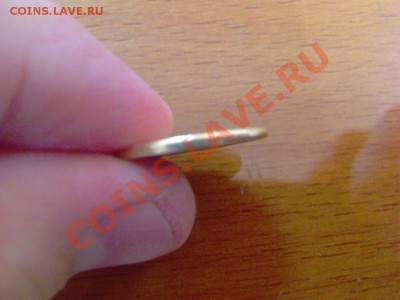 Бракованные монеты - 1673537970_2
