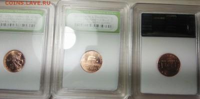 Монеты США. Вопросы и ответы - J4db27BCzTk
