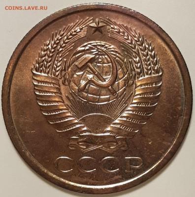 Черный квадрат страны Советов - imgonline-com-ua-Compressed-hC7nxGodzOq