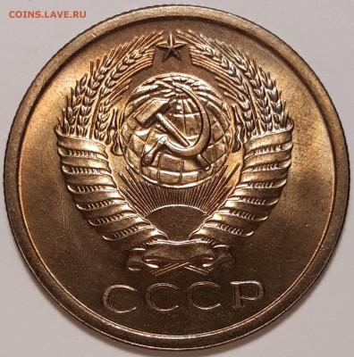 Черный квадрат страны Советов - imgonline-com-ua-Compressed-DgWk6yySwQeBe9o