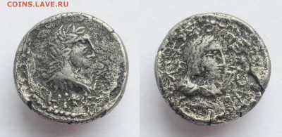 Атрибуция античных монет - DSC_1900.JPG