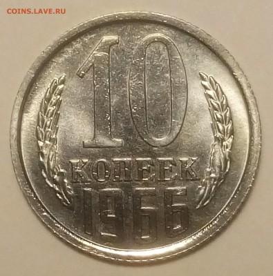 Черный квадрат страны Советов - P80924-202202