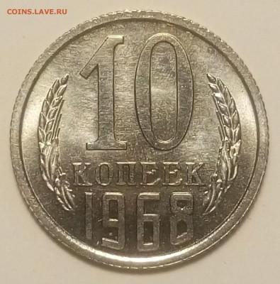 Черный квадрат страны Советов - P80924-202630