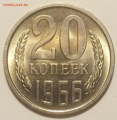 Черный квадрат страны Советов - P80924-185330
