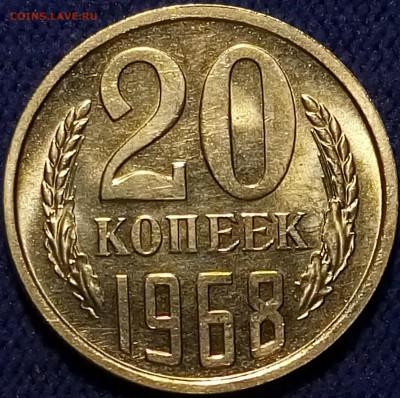 Черный квадрат страны Советов - P81027-155818
