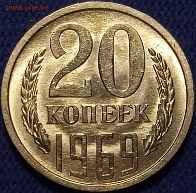 Черный квадрат страны Советов - P81027-155950