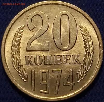 Черный квадрат страны Советов - P81027-160252