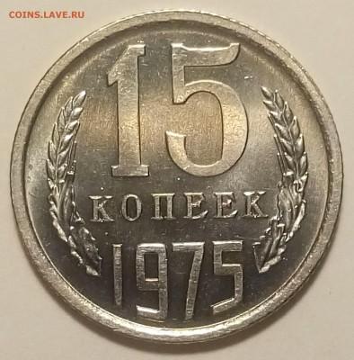 Черный квадрат страны Советов - P80924-185152
