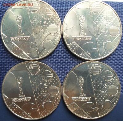 ФУТБОЛ на монетах МИРА - SDC12038.JPG