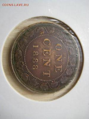 7-мь монет разных государств с 1864-1945 год - 005.JPG