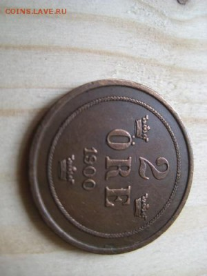 7-мь монет разных государств с 1864-1945 год - 007.JPG