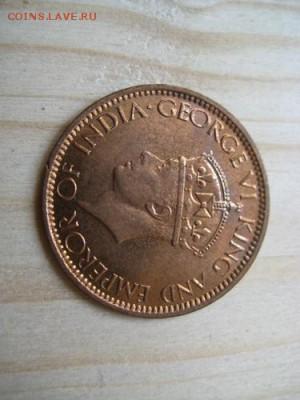 7-мь монет разных государств с 1864-1945 год - 013.JPG
