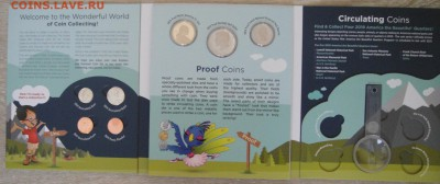 Монеты США. Вопросы и ответы - DSC01613.JPG