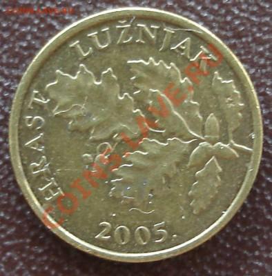 Что попадается среди современных монет - липа1.JPG