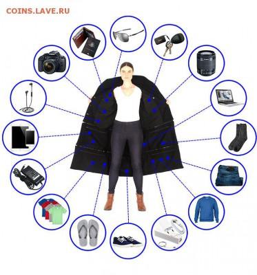 делает - прямо сейчас !!! - jacket-diagram-e1487030148812