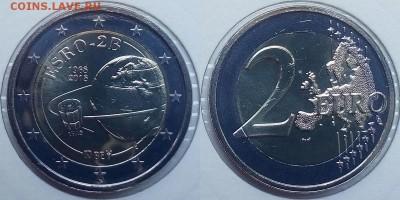 Авиация космонавтика на монетах - 1