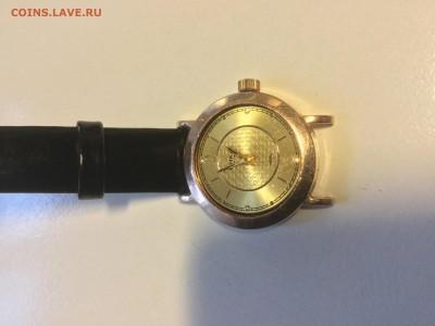 куплю часы.наручные .карманные - IMG_3894-05-08-19-22-03.JPG