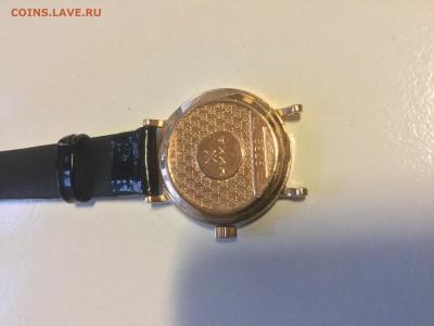 куплю часы.наручные .карманные - IMG_3895-05-08-19-22-03.JPG
