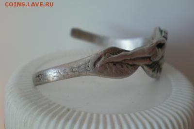 Кольцо серебро 84 проба с изображением трех девиц - Screenshot_228
