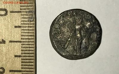 Римские Денарии и Антонинианы на определение и оценку - IMG_3561.JPG