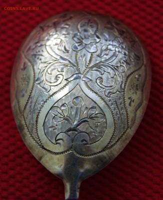 2 ложки серебро 84 13.08 22-00 - DSC01282.JPG