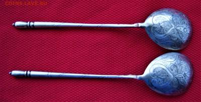 2 ложки серебро 84 13.08 22-00 - DSC01278.JPG