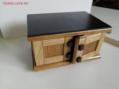 Мюнцкабинет - IMG_20190719_160328[1]