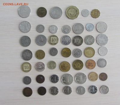 Монеты на оценку - IMG_5491.JPG