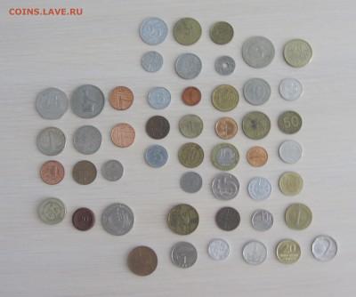 Монеты на оценку - IMG_5498.JPG