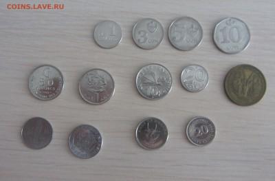 Монеты на оценку - IMG_5506.JPG