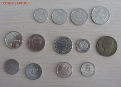 Монеты на оценку - IMG_5507.JPG