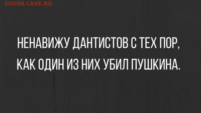 юмор - QZcmE4Lxx94