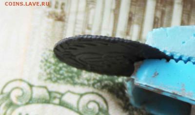 полушка сибирская 1769 год - IMG_8210.JPG