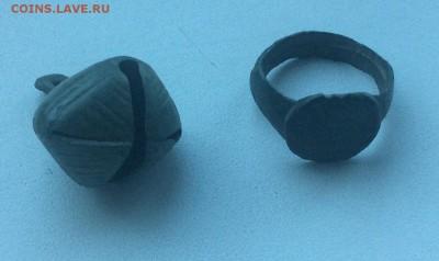 Бубенчик и перстень - IMG_1760.JPG