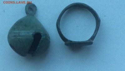 Бубенчик и перстень - IMG_1762.JPG