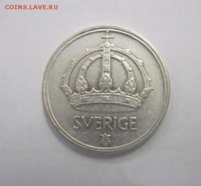 25 эре 1944 Швеция до 28.08.19 - IMG_5825.JPG