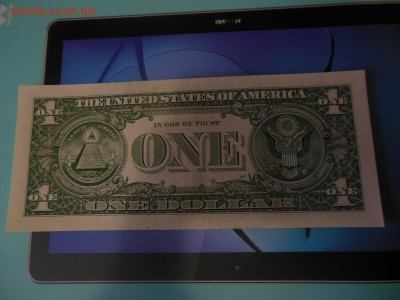 1 доллар пресс сша 2013г.до 04.09.19г - DSCN0926.JPG