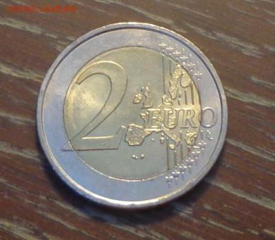 ГРЕЦИЯ - 2 евро ОИ в Афинах ДИСКОБОЛ до 8.09, 22.00 - Греция 2 евро ОИ в Афинах Дискобол_2