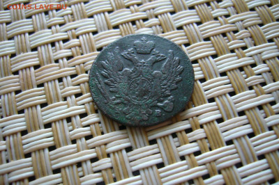 1 грош 1817 - 11-09-19 - 23-10 мск - P1830113.JPG