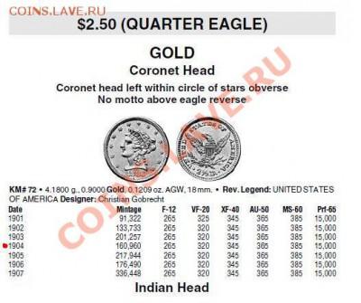 2,5 доллара 1904 год золото - Безымянный.JPG