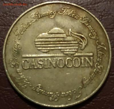 CASINOCOIN (на оценку) - IMG_20190924_193325